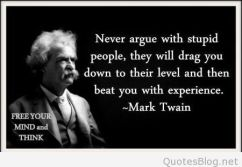 mark-twain-wallpaper-with-quote-132